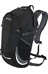 Shimano Tsukinist II Backpack 15 L black